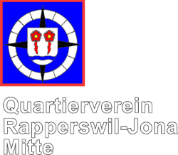 Quartierverein Rapperswil-Jona Mitte